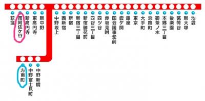 marunouchi-line.jpg