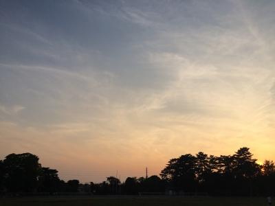 sunset-2015-07-11-1831.jpg