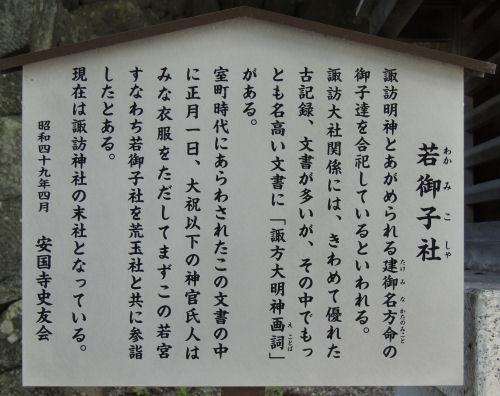 150718suwa14.jpg