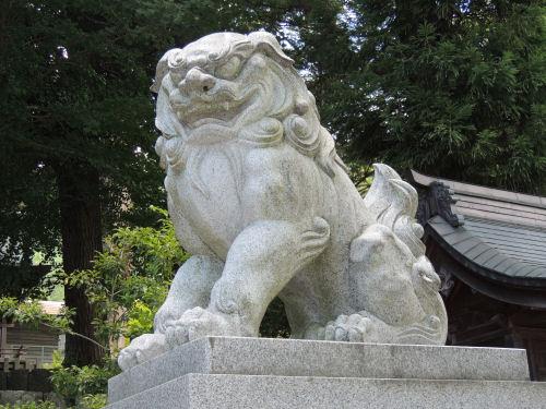 150718suwa18.jpg