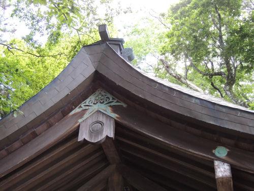 150718suwa32.jpg
