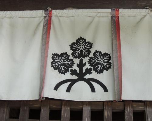 150718suwa36.jpg
