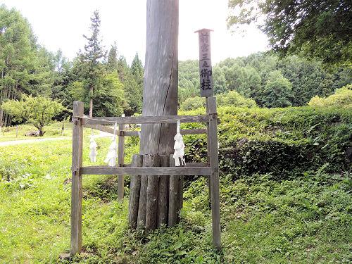 150718suwa52.jpg