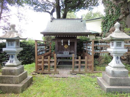 150718suwa64.jpg