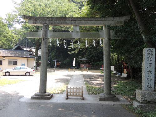 150731anazawa02.jpg