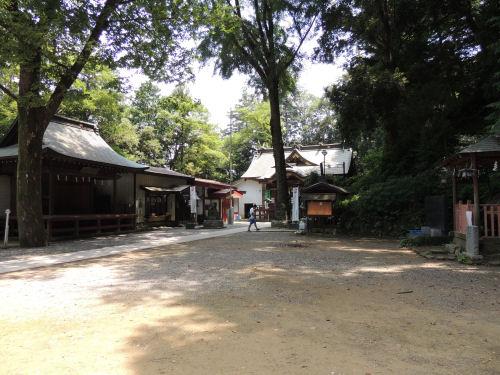 150731anazawa03.jpg