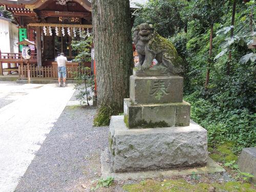 150731anazawa05.jpg