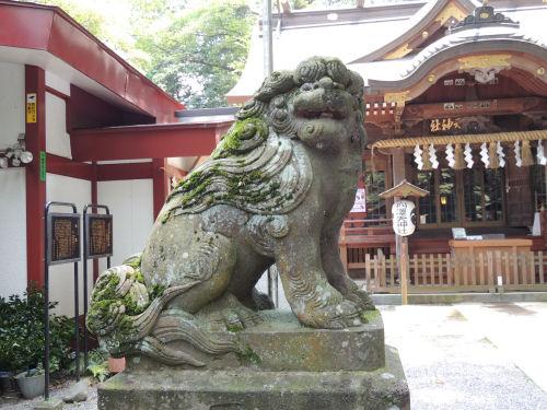 150731anazawa07.jpg