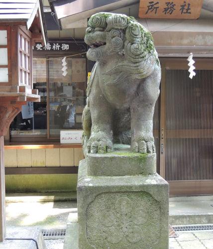 150731anazawa08.jpg