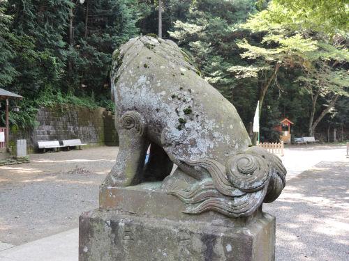 150731anazawa09.jpg