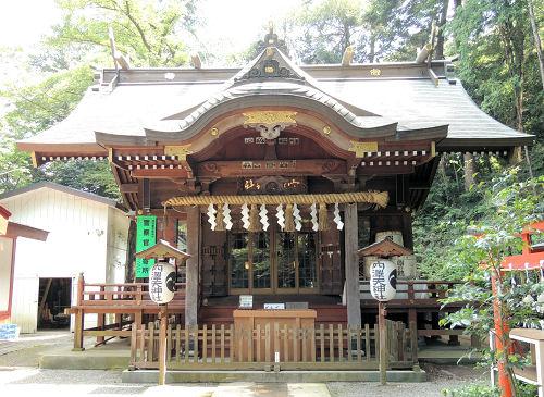 150731anazawa10.jpg