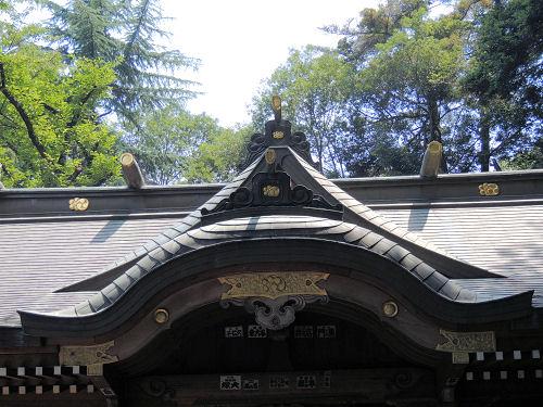 150731anazawa11.jpg