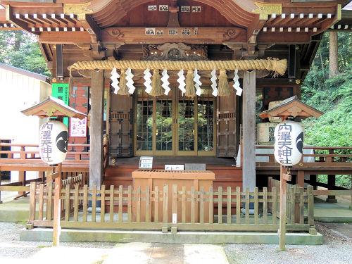 150731anazawa12.jpg