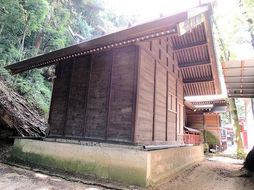 150731anazawa17.jpg
