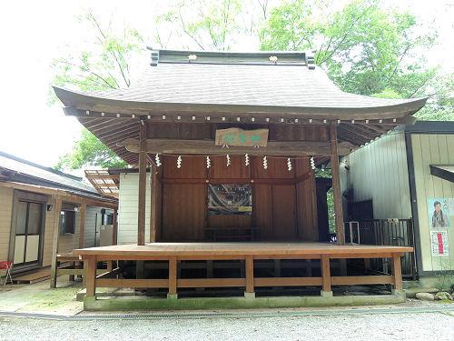 150731anazawa21.jpg