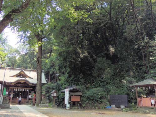 150731anazawa30.jpg