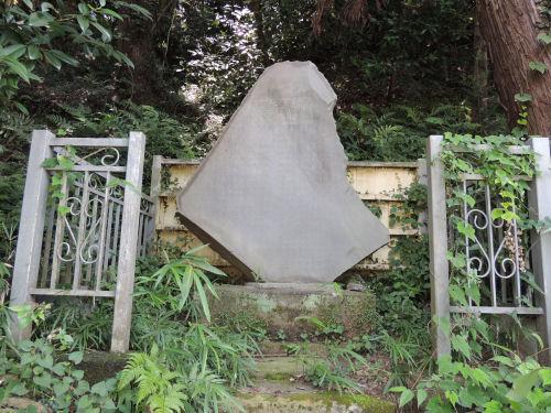 150731anazawa31.jpg