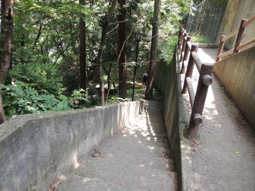 150731anazawa37.jpg