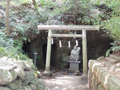 150731anazawa39.jpg