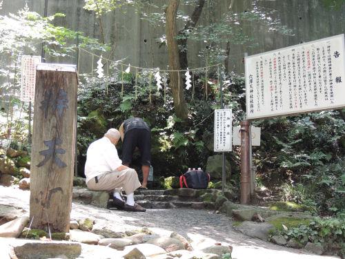 150731anazawa47.jpg