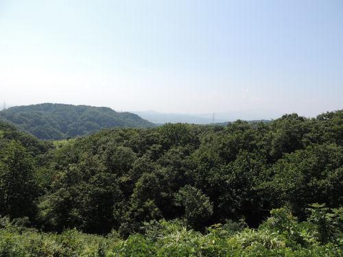 150806kurikara34.jpg