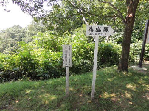 150806kurikara37.jpg
