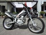 DSCN5230_R.jpg