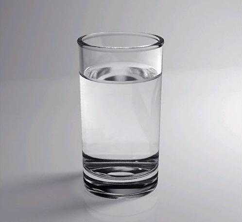 2015-7-9(2012-3-8水の話2コップの水