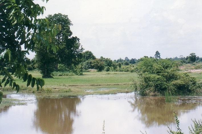 2015-7-9チョンブリ県2000年10月