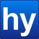 logo_mark_000_201508031520448cb.png