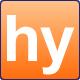 logo_mark_001_20150803152041238.png