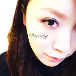 Dorothy05.jpg