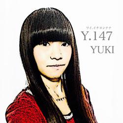 Y147.jpg