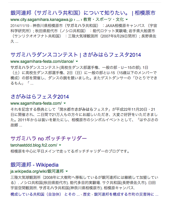2015061102.png