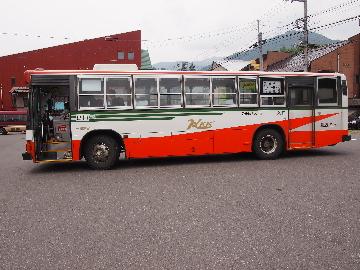 P6169051(1).jpg