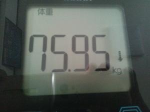 150718_体重 (300x225)
