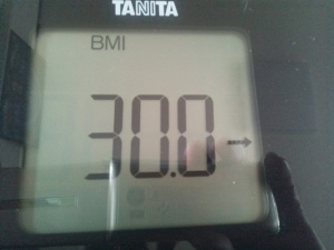 150729_BMI (300x225)