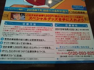 150803_ココイチ2 (300x225)