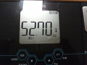 150809_筋肉量 (300x225)