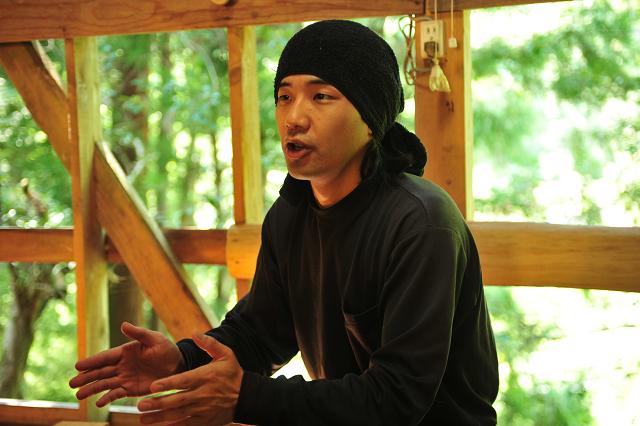 松村木材5