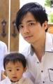Ryo(西谷の若パパ算数・数学講師)