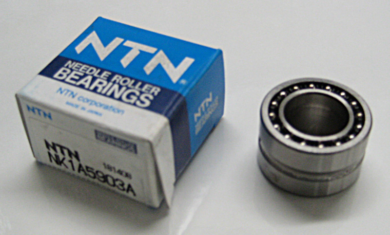 NTN_NK1A_5903A_