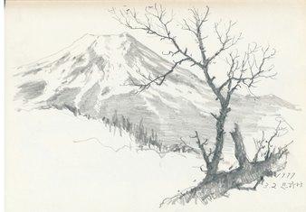 富士山003as