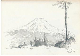 富士山007a2