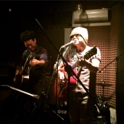 Ban_Yozora_20150724.jpg