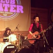 shinobu_bang_20150726.jpg