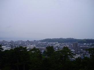 150712-9.jpg