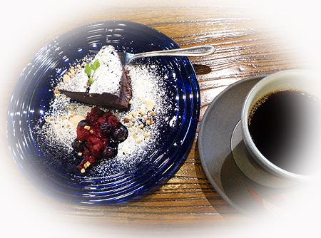 チョコレ-トケ-キ