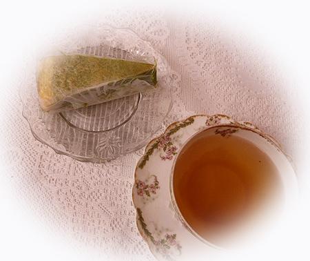 抹茶ミルククレ-プ&シッキム