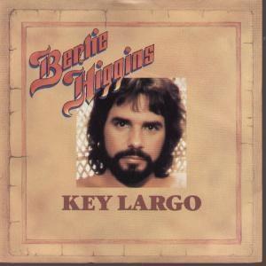 Key Largo 01